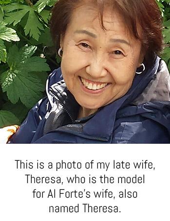 TheresaPhoto